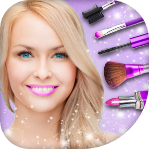 Developer: Perfect Beauty Apps – Android Photography Apps