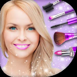 Beauty Plus Magic Selfie – Beauty Plus app will give you a