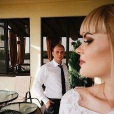 Wedding photographer Mariya Lambe (MaryLambie). Photo of 11.09.2018