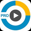 PlaYo PRO Unlimited Music icon