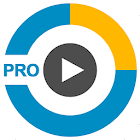 PlaYo PRO Unlimited Free Music icon