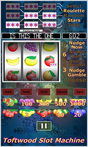 Slot Machine. Casino Slots. Free Bonus Mini Games. 2.8.0 1