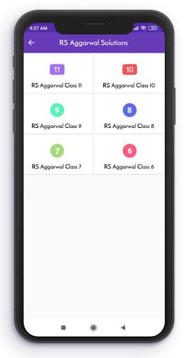 All Ncert Solutions 2.2 screenshots 6