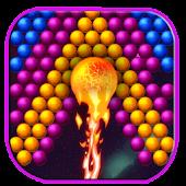 Tải Bubble Space Pop APK