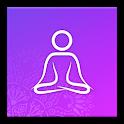 Mantra icon