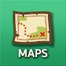 com.keeratipong.mapsforminecraftpe