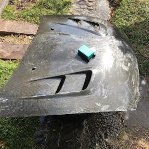 コペン L880K ファーストアニバーサリーエディションのカスタム事例画像 Dさんさんの2020年03月07日22:12の投稿