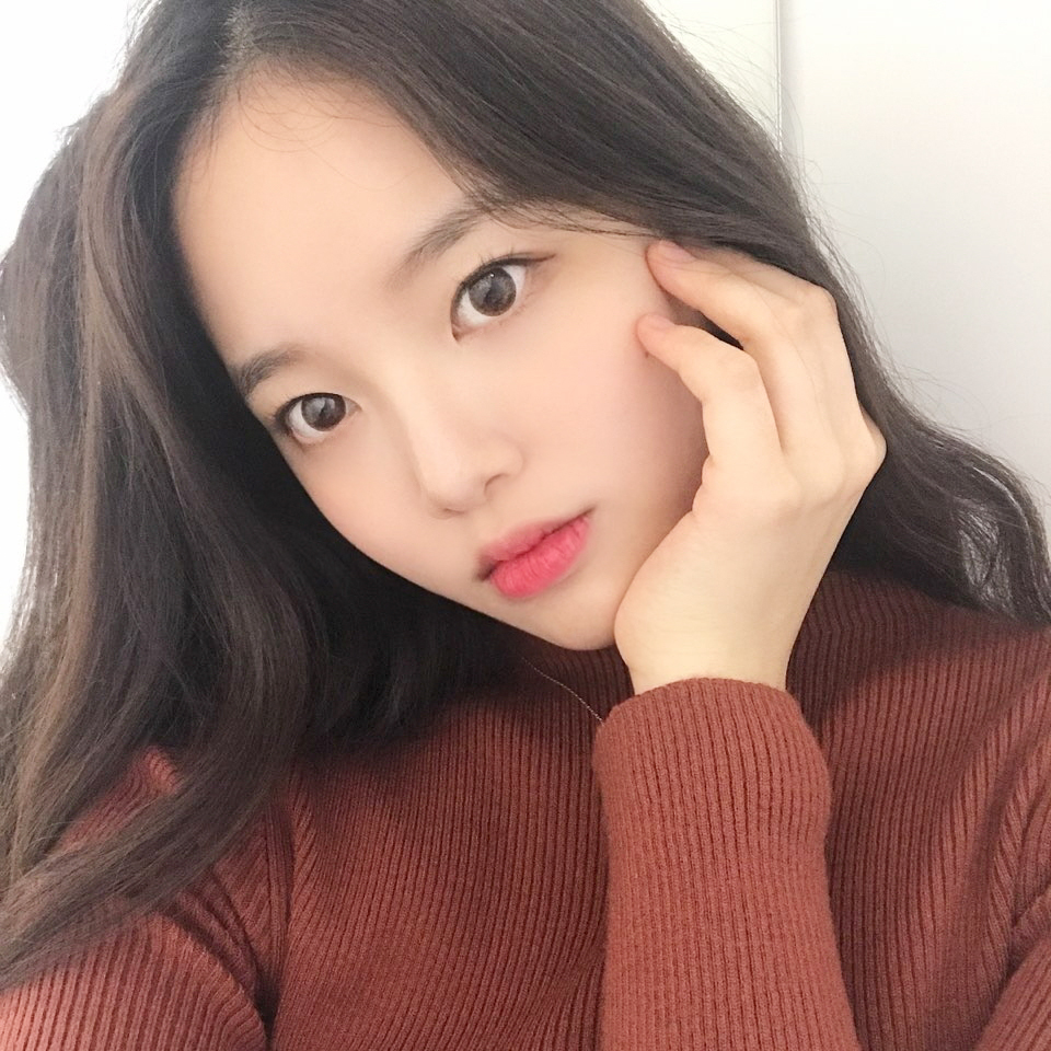 stanplaymgirls_soojin3