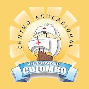 Centro Educacional Cleonice Colombo
