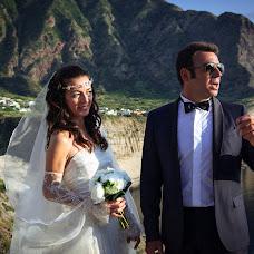 Wedding photographer Stefano Butturini (stefanobutturin). Photo of 30.12.2015