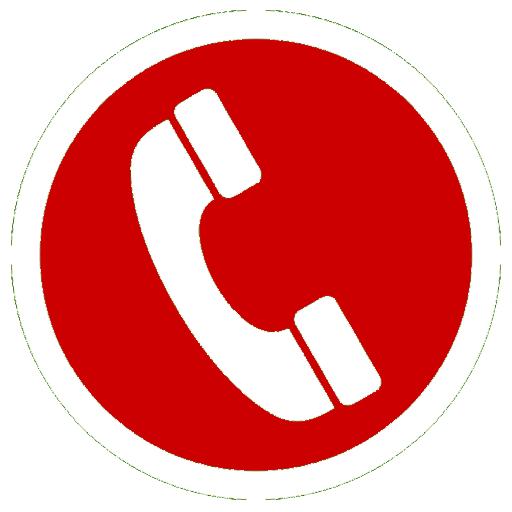 Call Recorder 工具 App LOGO-APP試玩