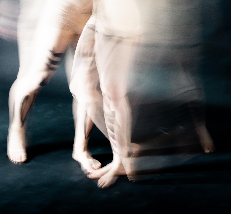 Danza di Agnese68