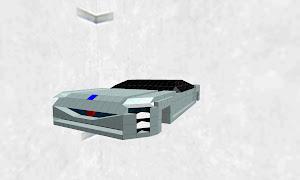 MARS ALSEOR 800LT 00Z-LXX-100