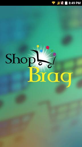 ShopBrag