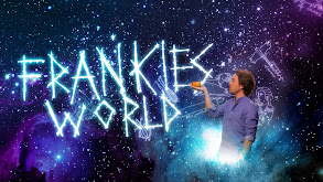 Frankie's World thumbnail