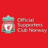 LFC Supporter Club Norway (gammel)