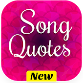 Song Quotes - Music Quotes, Status, Love, Famous
