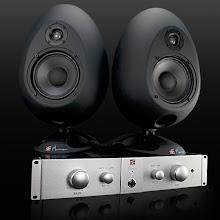 Photo: http://www.seelectronics.com/se-munro-egg-150