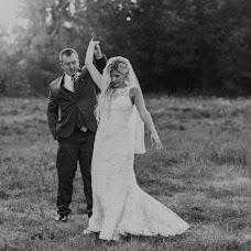 Wedding photographer Stacy Kenopic (stacykenopic). Photo of 02.10.2018
