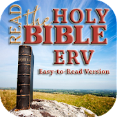 Easy-to-Read Version ERV