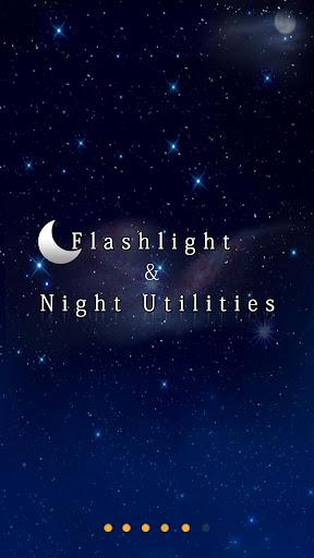 Night Utilities