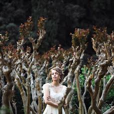 Wedding photographer Anastasiya Korotya (AKorotya). Photo of 13.05.2018