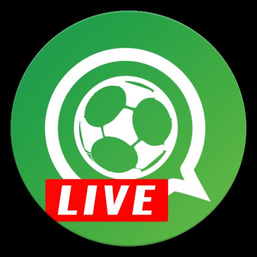 Football HD - bóng đá trực tiếp, live football