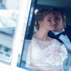 Wedding photographer Sergey Boyko (BoykoS). Photo of 15.09.2015