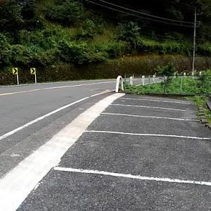 フィット GP5 HYBRID・S Honda SENSINGのカスタム事例画像 つよぽんさんの2020年08月01日00:04の投稿