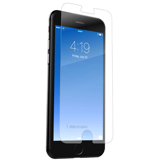 Invisibleshield Glass Plus Screen iPhone 6/6s/7/8