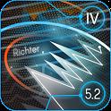 Vibration Meter icon