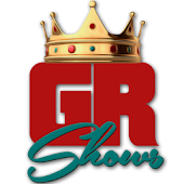 GR SHOWS FM