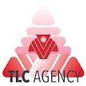TLC-Agency icon