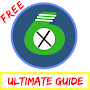 guide ultimate for Touchnretouch APK icon