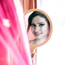 Wedding photographer Vaijayanti Varma (varma). Photo of 14.01.2015