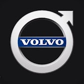 Innovation - Volvo