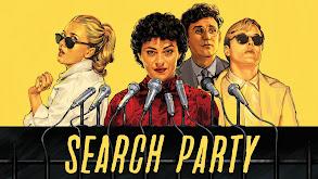 Search Party thumbnail