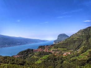 Photo: Lago di Garda - Italy  #lagodigarda  #italy  #lakegarda  #lakephotography   http://www.gardafriends.com/uitzichtpunten-aan-het-gardameer/