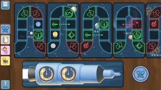Iona's Toybox 1.21.1 screenshots 2