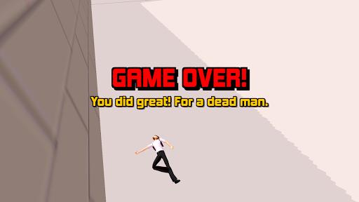 Shoot Enemies - Free Offline Action Game of War android2mod screenshots 7