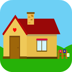 How To Draw Houses Android Apps on Google Play