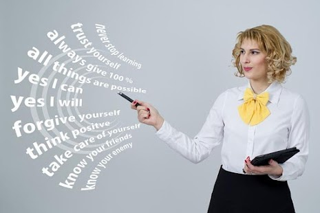 Rapid English Speaking Course - náhled