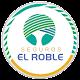 El Roble Seguros Download on Windows