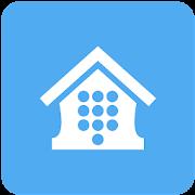 Partner Scheduling App