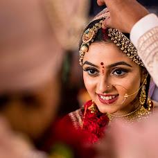 Fotograf ślubny Manish Patel (THETAJSTUDIO). Zdjęcie z 09.05.2019