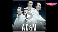 Việt Nam Quê Hương Tôi – ACM