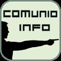 Comunio Info icon