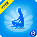 Yoga Breathing for Beginners icon