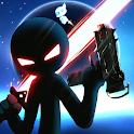 Stickman Ghost 2: Gun Sword icon