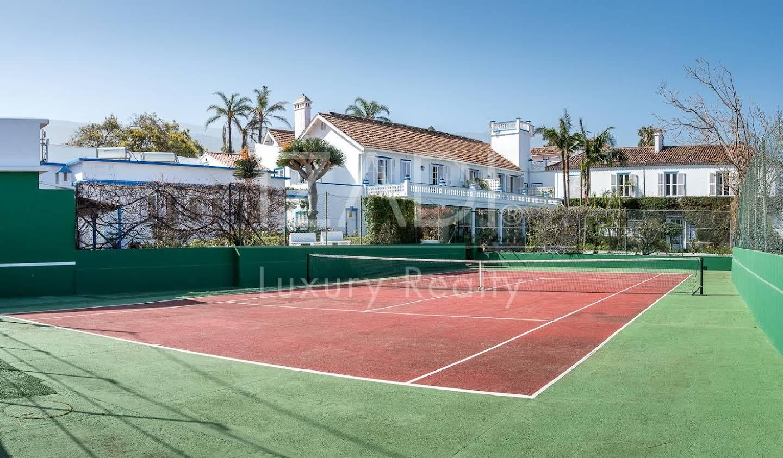 Maison avec piscine et terrasse La Orotava